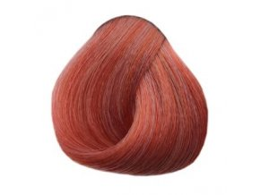BLACK Glam Colors Permanentní barva na vlasy 100ml - Antique Pink C4