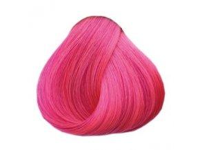 BLACK Glam Colors Permanentní barva na vlasy 100ml - Bubble Gum Pink C3