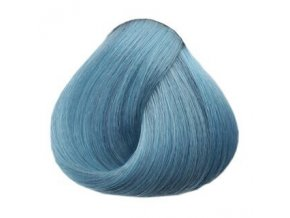 BLACK Glam Colors Permanentní barva na vlasy 100ml - Maldives Azure C1