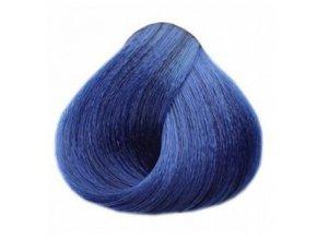 BLACK Glam Colors Permanentní barva na vlasy 100ml - Ocean Blue C2
