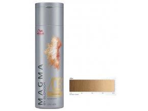 WELLA Professionals Magma By Blondor 120g - Melírovací barva č.03+ přírodní zlatá