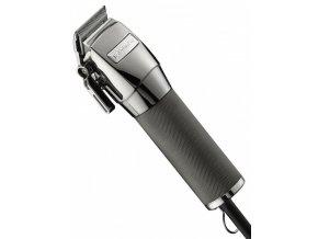 BABYLISS PRO FX880E Barbers Spirit Professional Clipper - profesionální střihací strojek 45mm