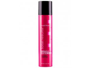 MATRIX Total Results Miracle Extender Dry Shampoo 150ml - suchý šampon vlasy