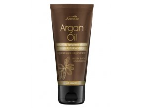 JOANNA Argan Oil Serum 50g - Sérum s arganovým olejem na rozdvojené konečky vlasů