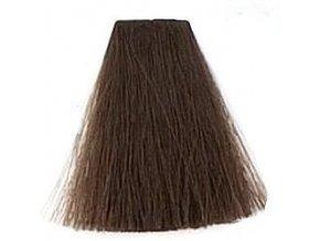 KALLOS KJMN Barva na vlasy s keratinem a arganovým olejem - 5.0 Light Brown