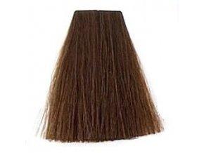 KALLOS KJMN Barva na vlasy s keratinem a arganovým olejem - 6.0 Dark Blond