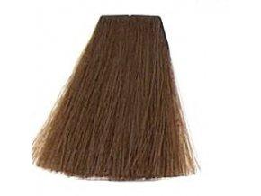 KALLOS KJMN Barva na vlasy s keratinem a arganovým olejem - 7.0 Medium Blond