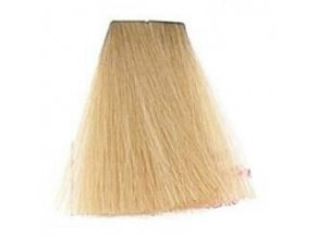 KALLOS KJMN Barva na vlasy s keratinem a arganovým olejem - 9.0 Very Light Blond
