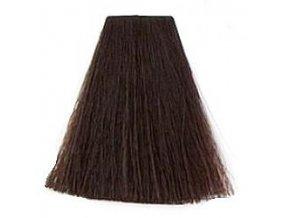 KALLOS KJMN Barva na vlasy s keratinem a arganovým olejem - 5.00 Light Brown Plus