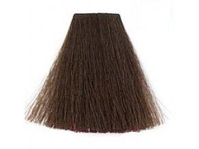 KALLOS KJMN Barva na vlasy s keratinem a arganovým olejem - 6.00 Dark Blond Plus