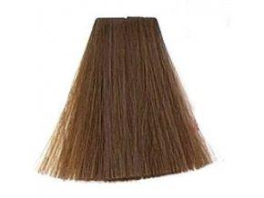 KALLOS KJMN Barva na vlasy s keratinem a arganovým olejem - 7.00 Medium Blond Plus