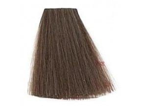 KALLOS KJMN Barva na vlasy s keratinem a arganovým olejem - 6.1 Dark Ash Blond