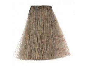 KALLOS KJMN Barva na vlasy s keratinem a arganovým olejem - 7.1 Medium Ash Blond