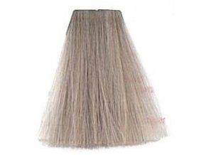 KALLOS KJMN Barva na vlasy s keratinem a arganovým olejem - 8.1 Light Ash Blond