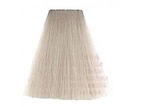 KALLOS KJMN Barva na vlasy s keratinem a arganovým olejem - 9.1 Very Light Ash Blond
