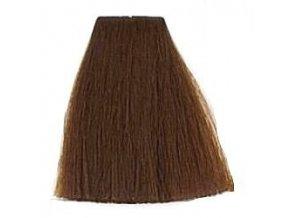 KALLOS KJMN Barva na vlasy s keratinem a arganovým olejem - 7.31 Cappuccino
