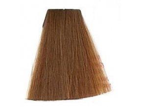 KALLOS KJMN Barva na vlasy s keratinem a arganovým olejem - 8.31 Light Golden Ash Blond