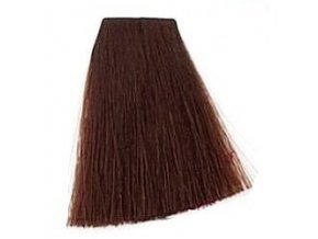 KALLOS KJMN Barva na vlasy s keratinem a arganovým olejem - 6.3 Dark Golden Blond