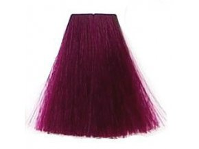 KALLOS KJMN Barva na vlasy s keratinem a arganovým olejem - 5.66i Brilliant Violet