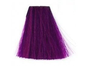 KALLOS KJMN Mixton do barev Kallos s keratinem a arganovým olejem - 0.22 Violet