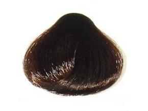 WELLA Color Touch Demi-permanentní barva na vlasy 60ml - Středně hnědá popelavá 4-71