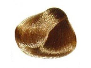 WELLA Color Touch Demi-permanentní barva na vlasy 60ml - Světlá blond hnědá popelavá 8-71
