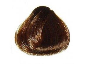 WELLA Color Touch Demi-permanentní barva na vlasy 60ml - Tmavá blond hnědá popelavá 6-71