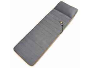 MEDISANA MM 825 Masážní podložka na postel s vyhříváním - 5 programů
