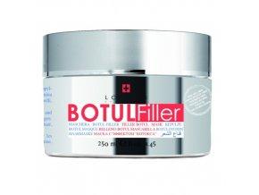 L´OVIEN ESSENTIAL Filler Mask 250ml - maska pro hloubkovou regeneraci vlasů