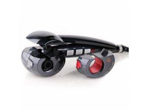 BABYLISS C1300E IONIC Curl Secret - ionizační loknovaní kulma - dva průměry 25 a 33mm
