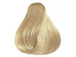 LONDA Professional Londacolor barva 60ml - Nejsvětlejší blond popelavá  10-1