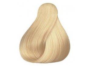 LONDA Professional Londacolor barva 60ml - Speciální blond perleťová plavá 12-89