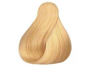 LONDA Professional Londacolor barva 60ml - Speciální blond přírodní zlatá 12-03