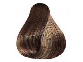 LONDA Professional Londacolor barva 60ml - Střední blond přírodní hnědá 7-07