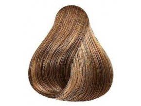 LONDA Professional Londacolor barva 60ml - Světlá blond přírodní hnědá 8-07