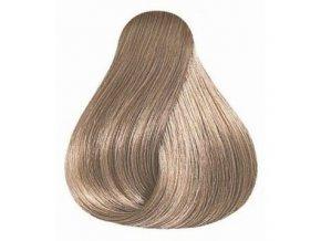 LONDA Professional Londacolor barva 60ml - Velmi světlá blond popelavá fialová 9-16