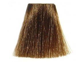 LONDA Professional Londacolor barva na vlasy 60ml - Střední blond zlatá 7-3