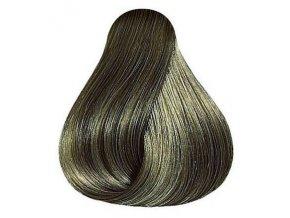 LONDA Professional Londacolor barva na vlasy 60ml - Světle hnědá popelavá 5-1