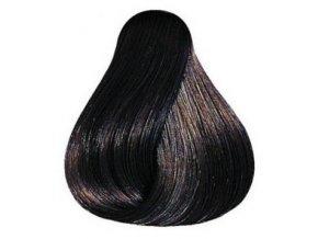 LONDA Professional Londacolor barva na vlasy 60ml - Světle přírodní hnědá 5-07