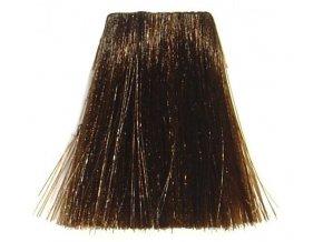 LONDA Professional Londacolor barva na vlasy 60ml - Tmavě zlatoplavá 6-3