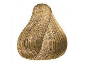 WELLA Color Touch Semi-permanantní barva na vlasy 60ml - Světlá blond zlatá perleťová 8-38