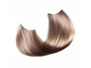 KLÉRAL MagiColor 10.7 Super Light Blond Brown - intenzivní barva na vlasy 100ml