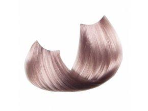 KLÉRAL MagiColor 10.72 Super Light Brown Violet - intenzivní barva na vlasy 100ml