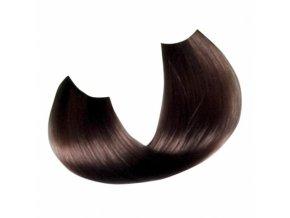 KLÉRAL MagiColor M1 Metallic Blossom Rose - intenzivní barva na vlasy 100ml