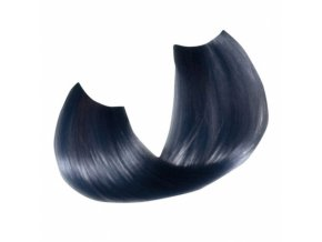 KLÉRAL MagiColor M2 Metallic Aquamarine Blu - intenzivní barva na vlasy 100ml