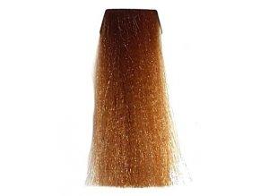 MILATON Color Cream Profesionální krémová barva 100ml - béžová světlá blond 8.2