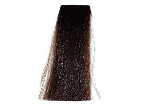 MILATON Color Cream Profesionální krémová barva na vlasy 100ml - tmavá blond 6.0