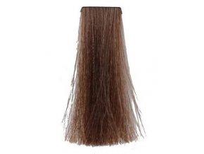 MILATON Color Cream Profi krémová barva na vlasy 100ml - jemná béžová blond 7.02