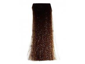 MILATON Color Cream Profi krémová barva na vlasy 100ml - super přírodní blond 7000