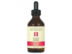 BES Hergen R1 Detoxikační tonikum 100ml - pro hloubkové čištění